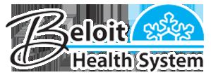 Beloit Health System